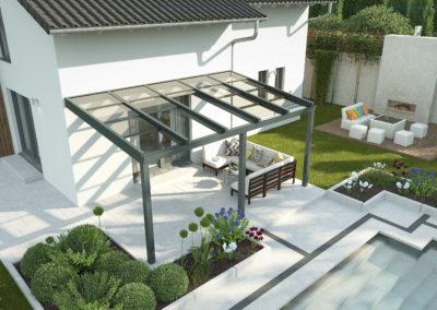 Gardendreams_veranda_Schuifdak