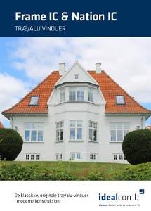 hvid hus